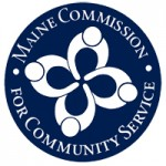 maine commission on community service