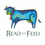 read-to-feed logo