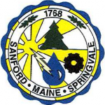 Seal_of_Sanford,_Maine